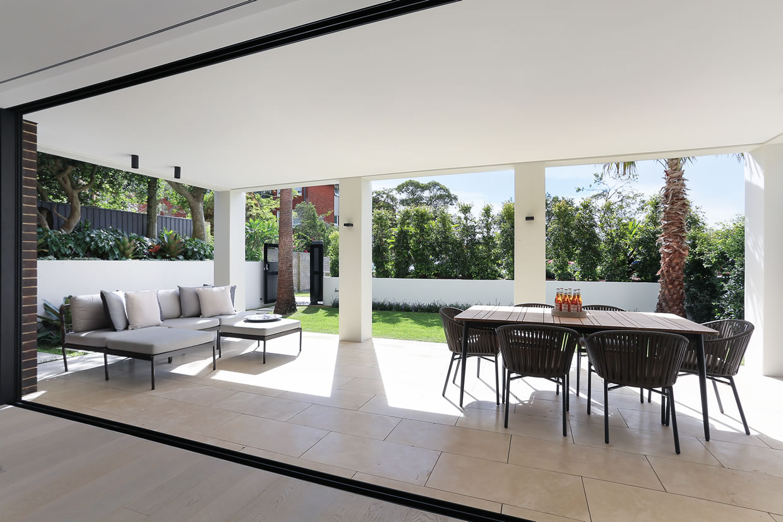 Rawson-St-Real-Estate-6