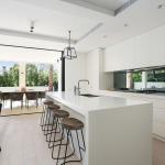 Rawson St Real Estate5