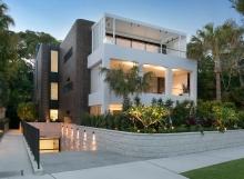 RawsonSt Real Estate1