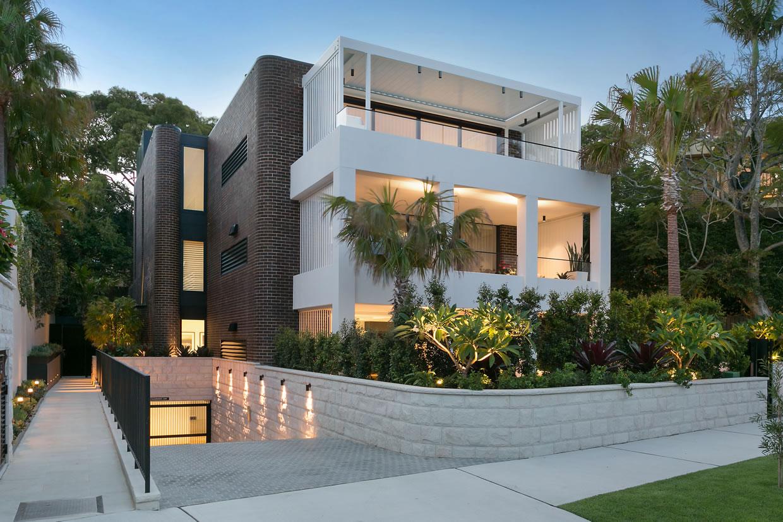RawsonSt-Real-Estate1
