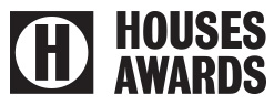 housesawards