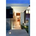 Koowong-PacificPlusConstructions-Architects-Design