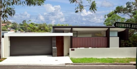 Koowong-PacificPlusConstructions-Architects-Design10
