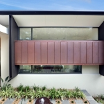 Koowong-PacificPlusConstructions-Architects-Design11