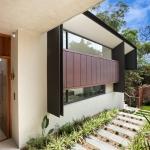 Koowong-PacificPlusConstructions-Architects-Design12