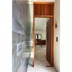 Koowong-PacificPlusConstructions-Architects-Design13