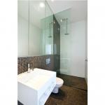 Koowong-PacificPlusConstructions-Architects-Design14