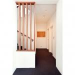 Koowong-PacificPlusConstructions-Architects-Design15