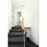 Koowong-PacificPlusConstructions-Architects-Design16