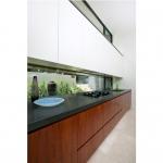Koowong-PacificPlusConstructions-Architects-Design17