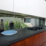 Koowong-PacificPlusConstructions-Architects-Design18