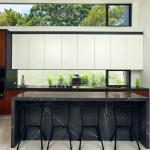 Koowong-PacificPlusConstructions-Architects-Design19