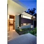 Koowong-PacificPlusConstructions-Architects-Design2