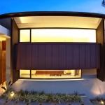 Koowong-PacificPlusConstructions-Architects-Design3