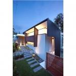 Koowong-PacificPlusConstructions-Architects-Design4