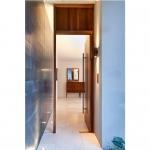Koowong-PacificPlusConstructions-Architects-Design5