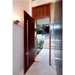 Koowong-PacificPlusConstructions-Architects-Design6