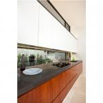Koowong-PacificPlusConstructions-Architects-Design7