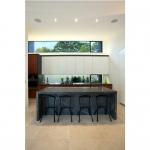 Koowong-PacificPlusConstructions-Architects-Design8