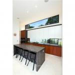 Koowong-PacificPlusConstructions-Architects-Design9