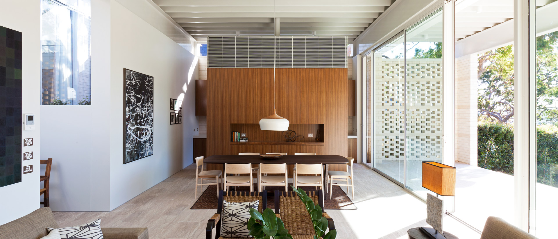 Sydney-Architect-Mosman