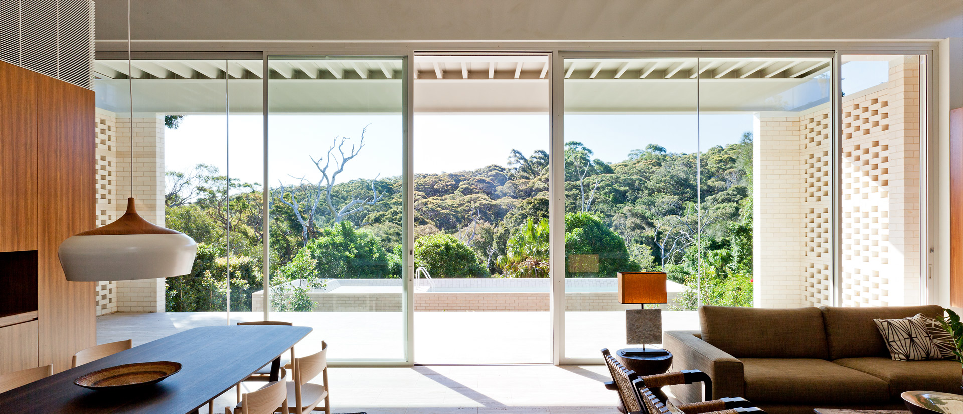Sydney-Architect-Mosman3