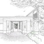 Northern-Beaches-House-Draw1