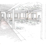 Northern-Beaches-House-Draw2