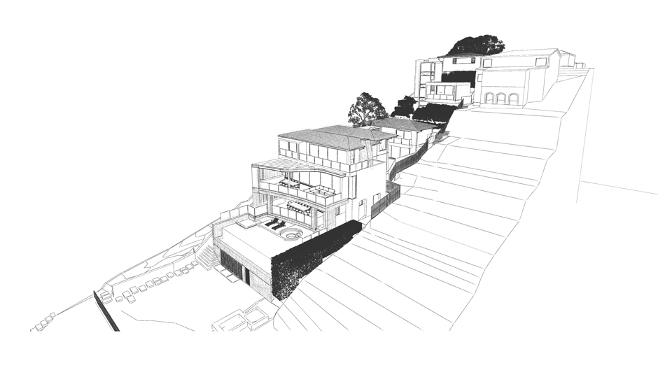 Burton-Residence-2