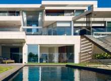 mossman-house-news