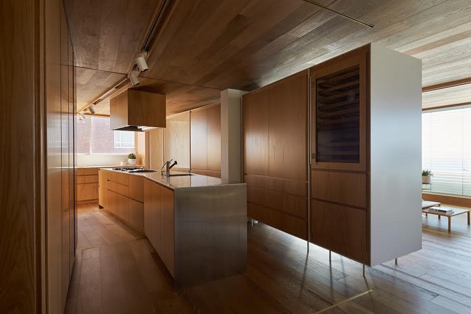 Darling-Point-Apartment-3